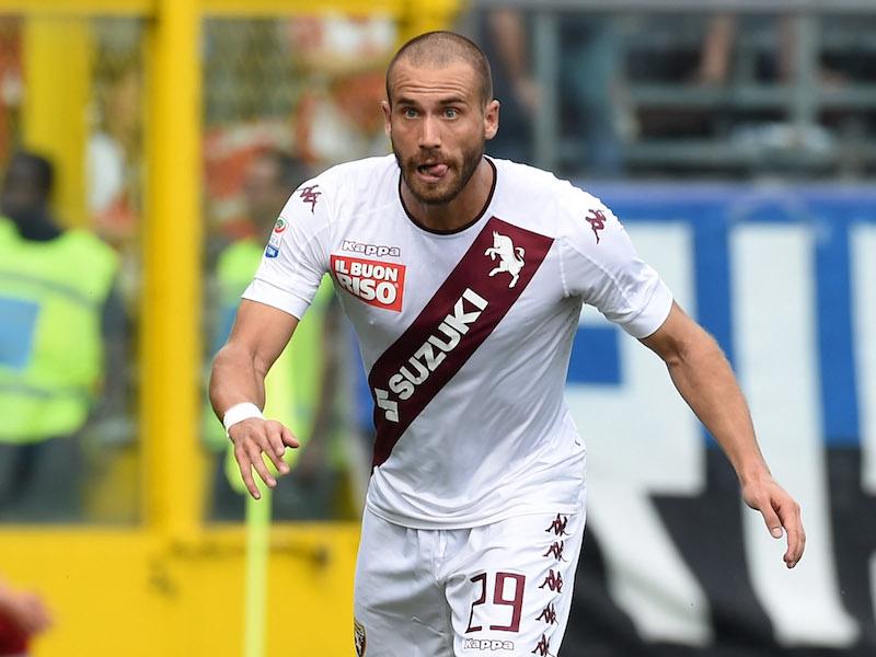 Torino, ancora fiducia a De Silvestri. E Zappacosta…