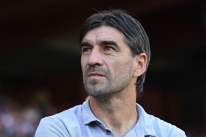 UFFICIALE – Ivan Juric è il nuovo allenatore dell'Hellas Verona
