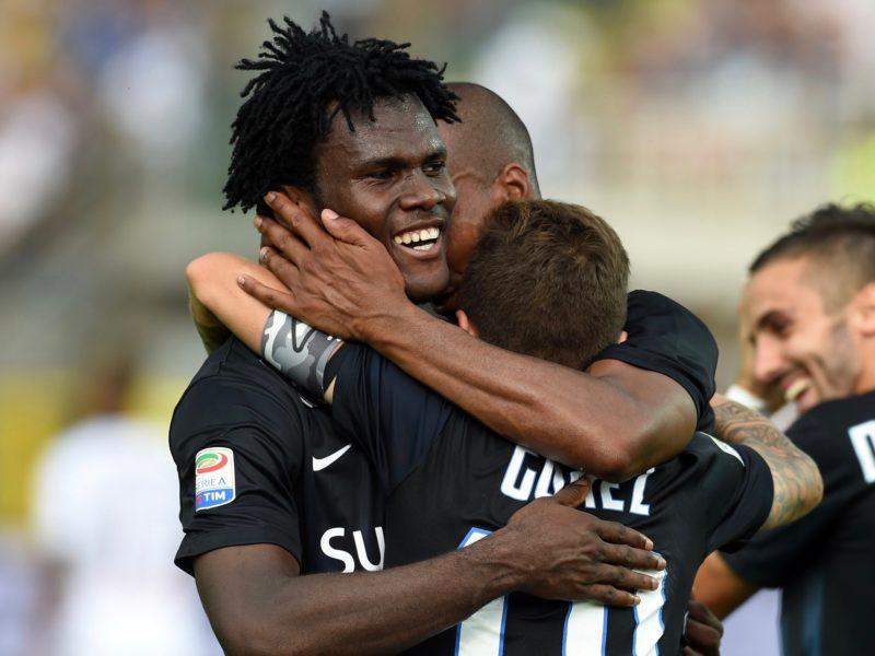 "Milan, il CorSport punge Kessié: ""Quanti anni hai? Dicono 25…"""