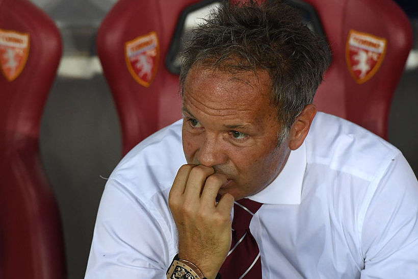 Torino, Baselli diventa un caso. E così sarà sostituito Belotti: le ultime di formazione