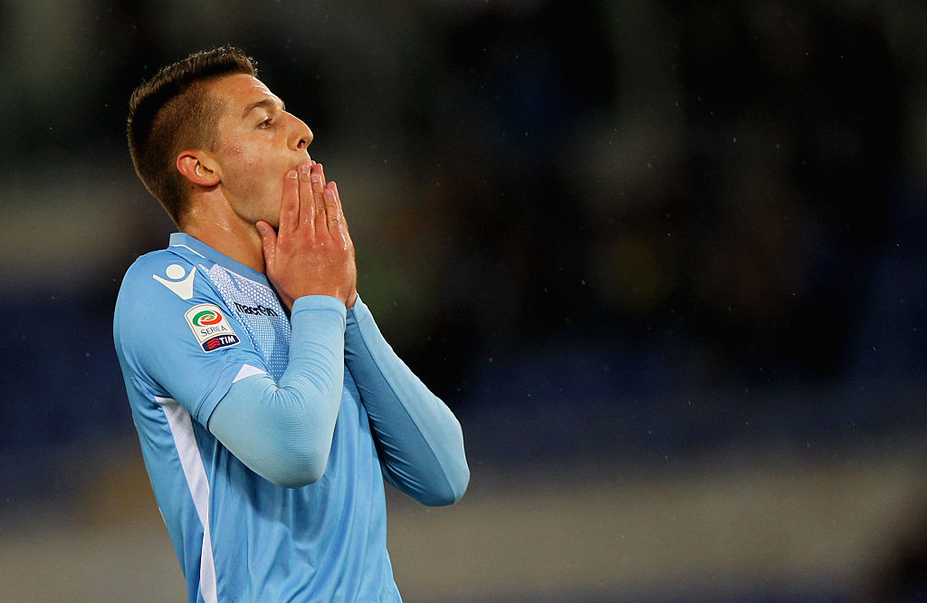 UFFICIALE – Lazio-Milan si gioca! Ma cambia l'orario: calcio d'inizio alle 16
