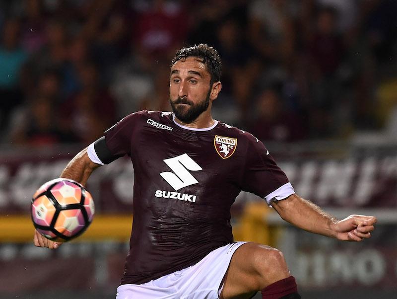 Molinaro è del Frosinone: preso il terzino sinistro dal Torino