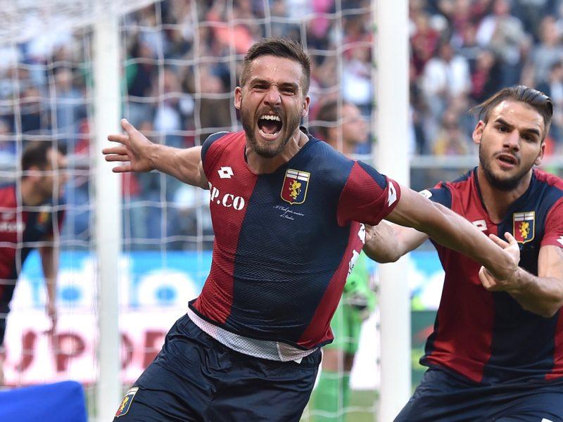"""Napoli, De Laurentiis: """"Ci serve una prima punta"""". La svolta per chi ha Pavoletti al fantacalcio!"""