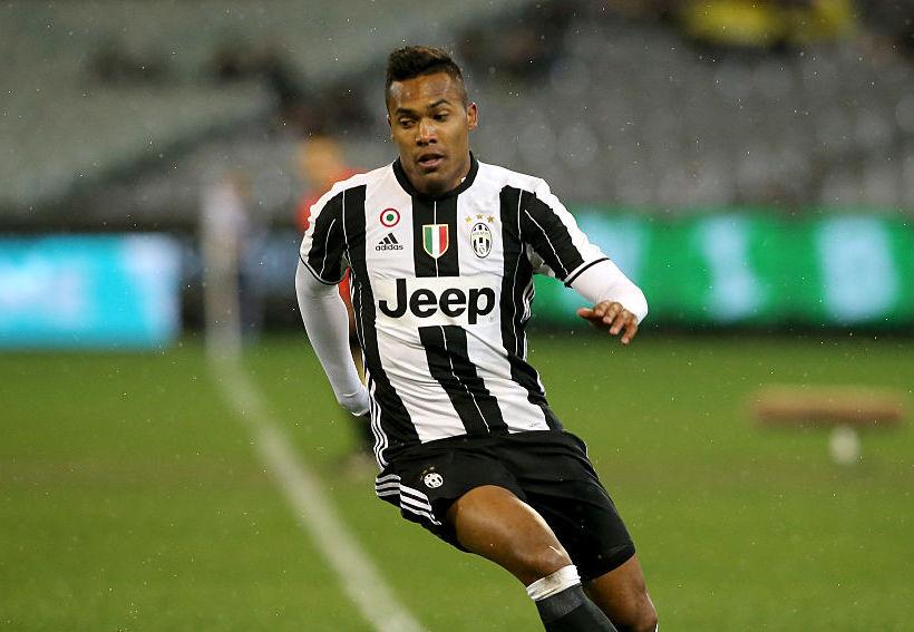 ASSIST UFFICIALI – Da Birsa fino a Alex Sandro: le decisioni Gazzetta sugli assist