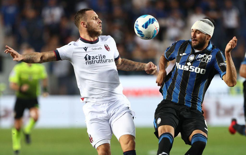 """Bologna, Gazzetta conferma: """"Il rientro di Arnautovic e la gestione in vista di Udine"""""""