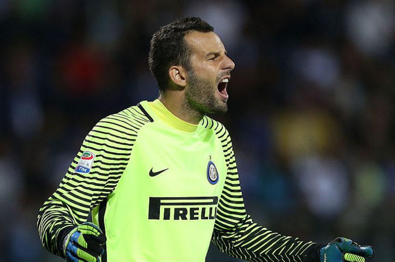 PREVISIONI VOTI – Le possibili pagelle per il fantacalcio di Bologna-Inter!