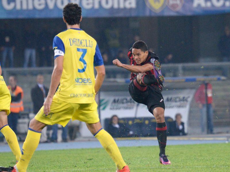 Milan, le ultime di formazione: dubbi De Sciglio e Pasalic, dipende tutto da… Kucka!