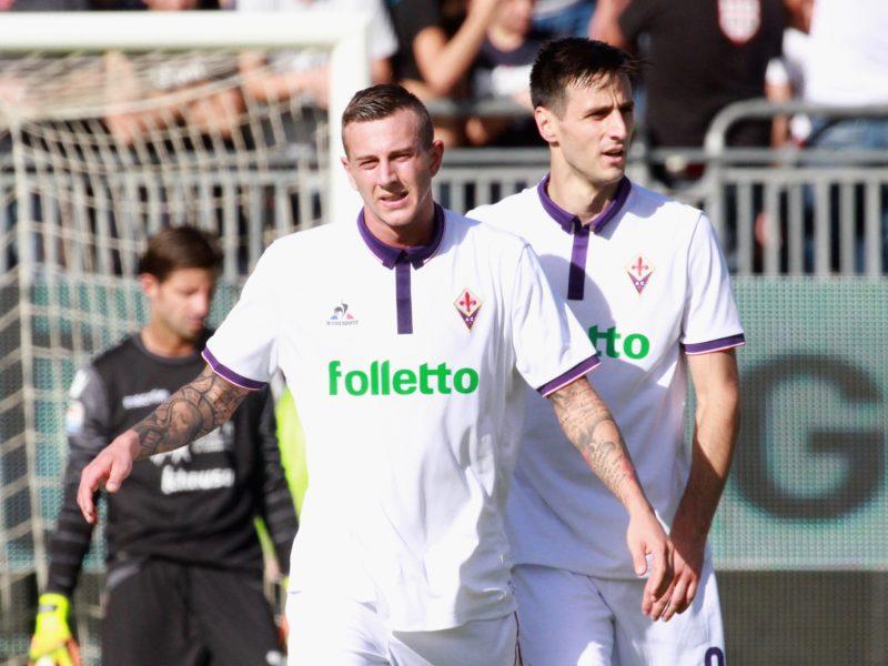 ASSIST – Tutti i +1 ufficiali: le decisioni su Suso e Bernardeschi! Il gol di Maksimovic…