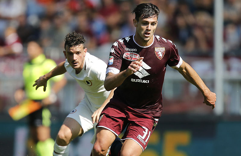 """Torino, Boyé brilla in amichevole: """"Riparto dal gol segnato all'ultima di campionato"""""""