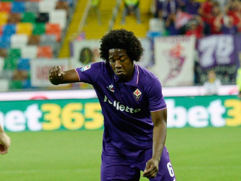 Fiorentina, l'ultima mossa di Sousa è una fanta-sorpresa interessante