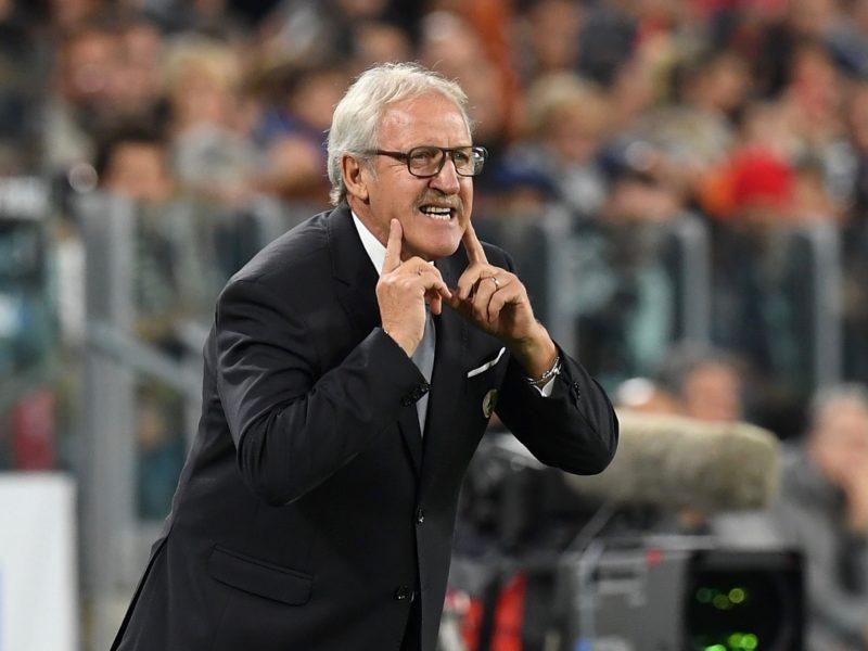 """Udinese, Delneri: """"Finalmente De Paul! Hallfredsson e Thereau super, Zapata…"""""""