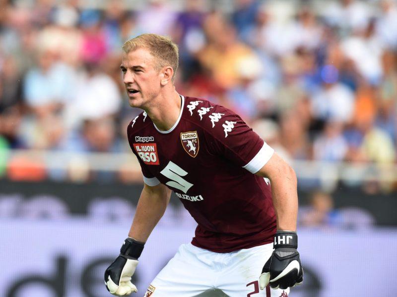 """Torino, Hart: """"Sorpreso se Ljajic non va in bonus: è un talento. Di Belotti mi fa paura…"""""""