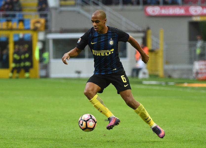 "Inter, Joao Mario avvisa: ""Ancora non avete visto niente!"". Tra lui e Banega…"