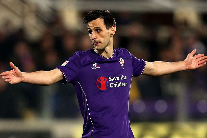 """Milan, Kalinic è in pugno! Sky: """"Pronto l'accordo da 25 milioni più bonus"""""""