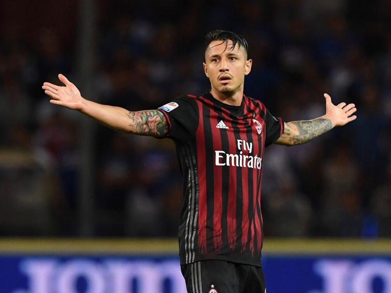 Milan-Bologna, le formazioni ufficiali: Bacca is back! Gioca Di Francesco