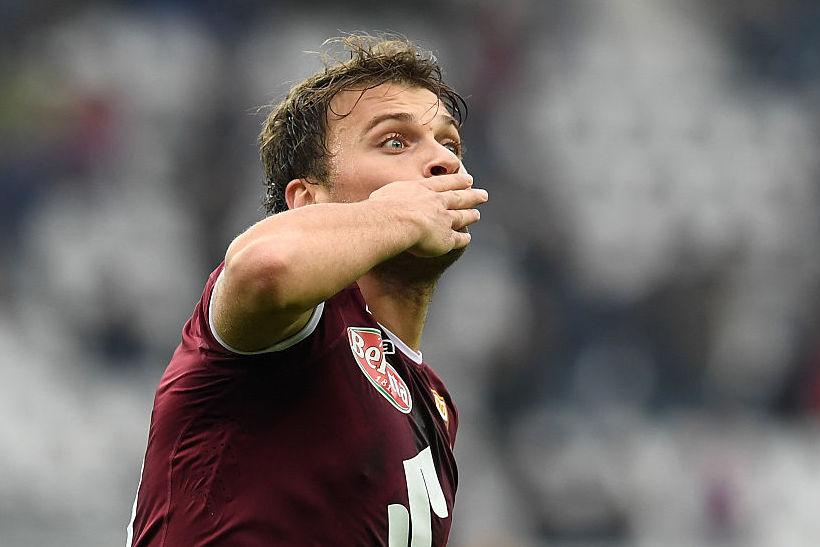 Torino, Mihajlovic prova un nuovo modulo: Ljajic cambia ruolo