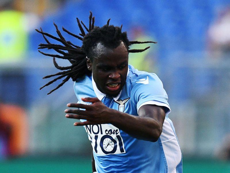Spal-Lazio, le formazioni ufficiali: Wallace e Lukaku dal 1′ minuto, non ce la fa Floccari