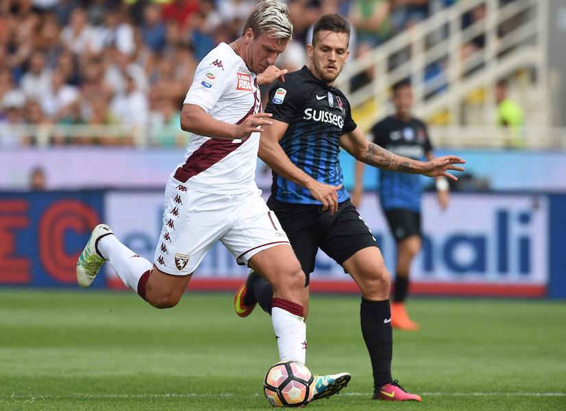 Torino, sorpresa Maxi Lopez: non convocato! Le ipotesi per sostituire Belotti