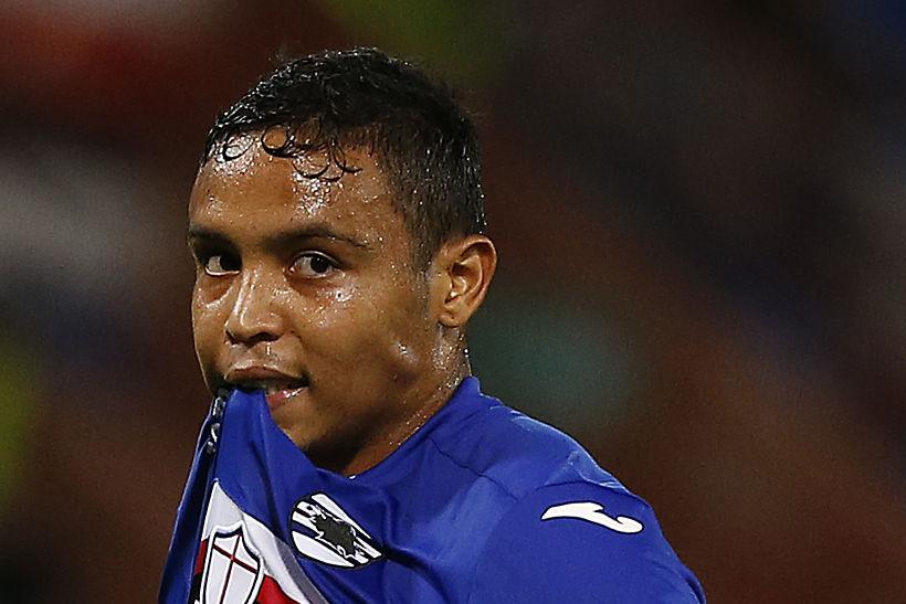 """Mercato, il CorSport a sorpresa: """"L'Inter ha prenotato Muriel"""""""