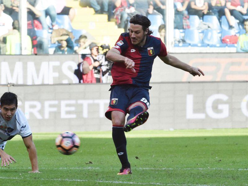 Genoa, Juric ha la cura per il mal di gol! Novità in attacco con la Fiorentina