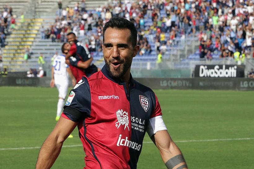 Cagliari, sorpresa Sau! Rastelli ha ancora il dubbio portiere