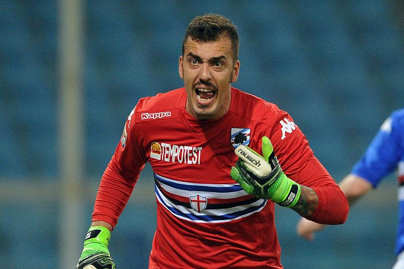 Viviano torna in Italia, è fatta: oggi le firme sul contratto con la Spal