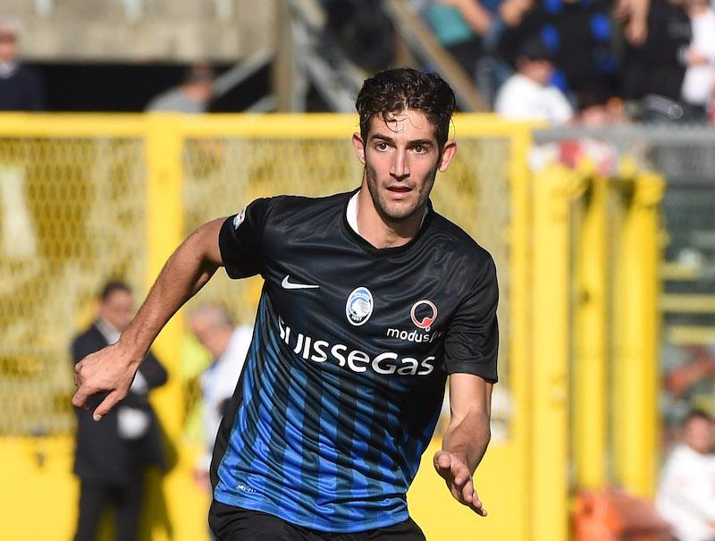 Inter, il colpo è in dirittura d'arrivo: più che un affare per il fantacalcio! Con un avviso…