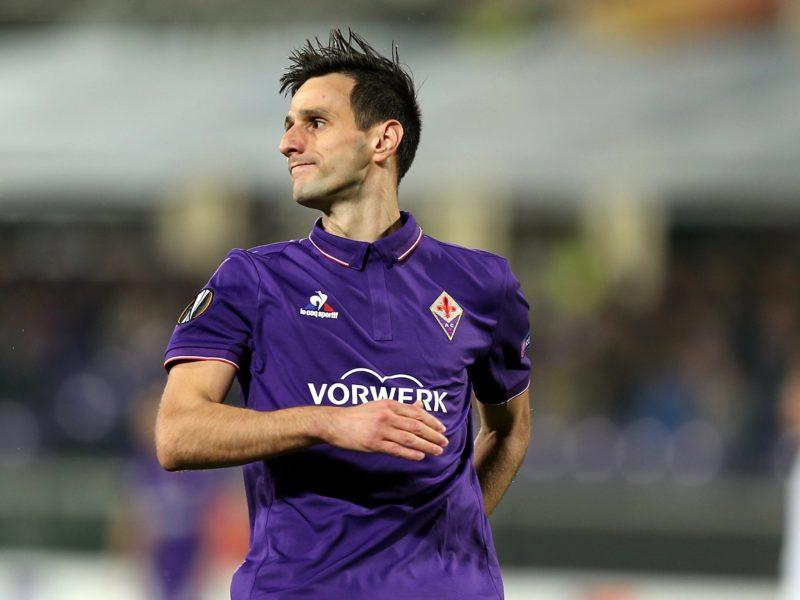 """Fiorentina, ultimatum a Kalinic (e al Milan): """"I soldi entro 10 giorni o resta"""", lo scenario"""
