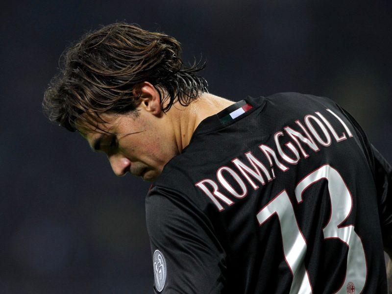 Milan, le ultime di formazione: Romagnoli in dubbio. Kucka sale, Bacca rischia