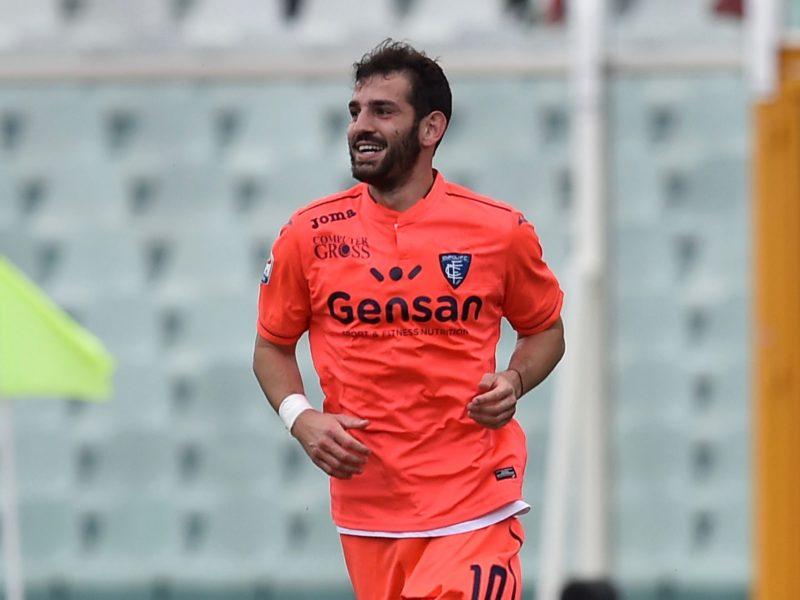 Affare fatto, Saponara alla Fiorentina da subito: da Ricky a… Ilicic, al fanta cambia tutto!