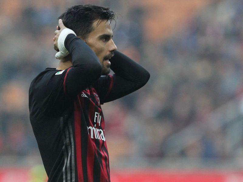 """Milan, La Gazzetta annuncia: """"Cambia la formazione! La sorpresa pronta è André Silva"""""""