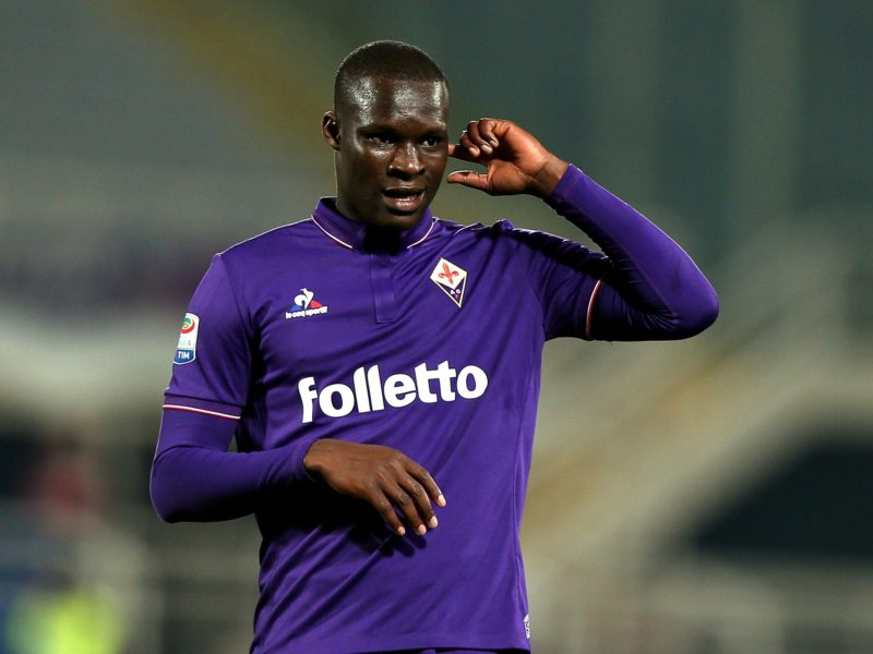 Fiorentina, Sousa ha scelto il modulo: dal vice Kalinic alla nuova vita di Borja. Ilicic ora…