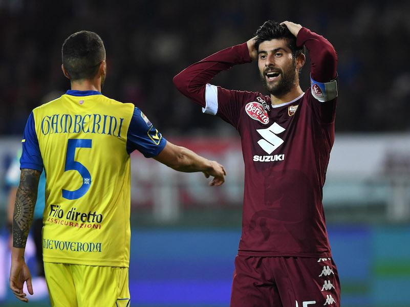 Benassi più Eysseric: la Fiorentina cambia così. E occhio al mercato