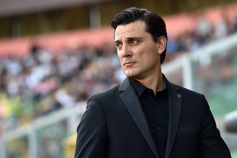 Milan, prove d'Europa contro il Bayern Monaco: ecco la probabile formazione