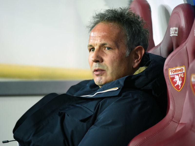 """Torino, Mihajlovic: """"Ljajic? Hanno fatto male tutti. Su Baselli e l'addio…"""""""