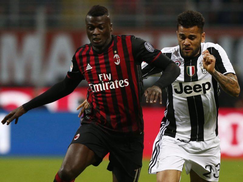 """Milan e Juve, partite rinviate per la Supercoppa. Gazzetta: """"Ecco cosa succede al fantacalcio alla 18a giornata"""""""