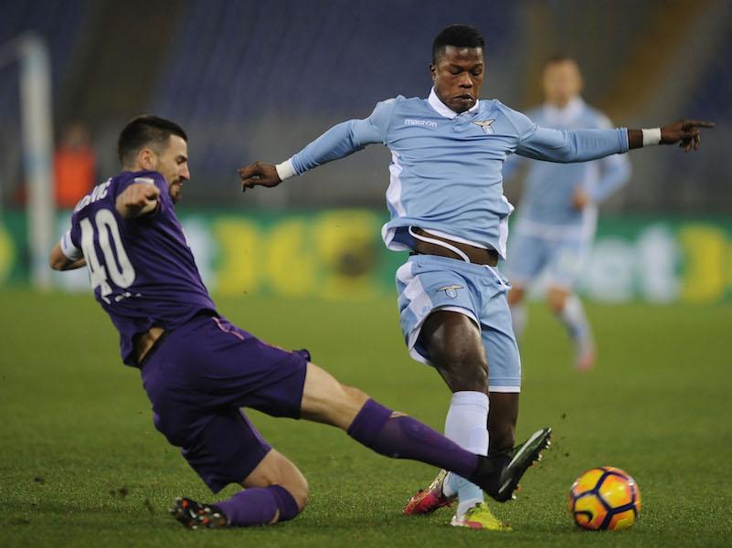 Fiorentina, infortunio Tomovic: c'è il verdetto sulle condizioni del difensore!