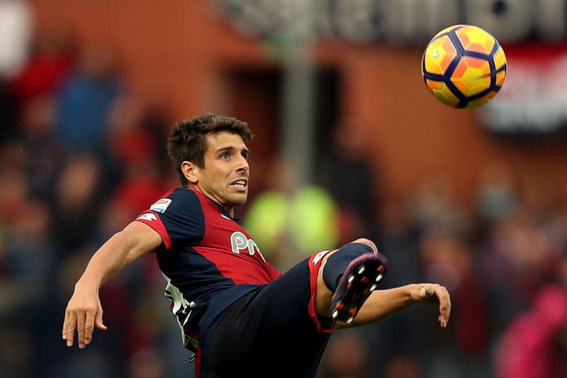 UFFICIALE – Miguel Veloso è un nuovo centrocampista del Verona