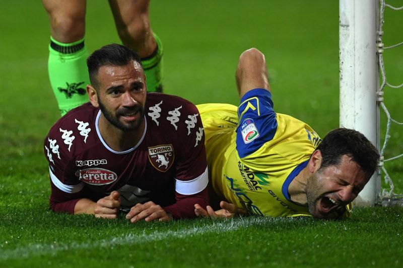 Torino, le novità di formazione: non convocato Castan. E per Zappacosta…