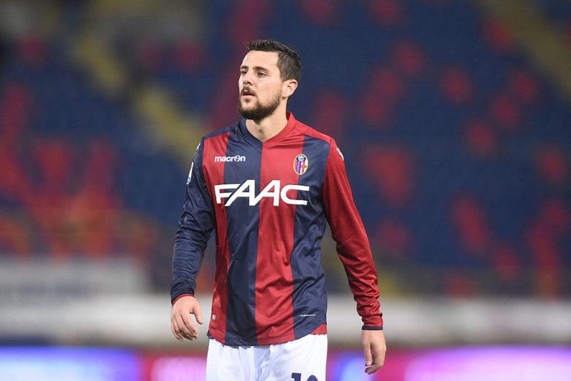 Bologna, Donadoni cambia modulo e formazione: Donsah c'è, sorpresa Petkovic