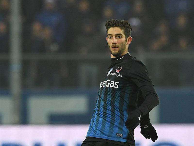 Gagliardini, l'Inter chiude e lo vuole già contro l'Udinese. Ma il centrocampo titolare sarà…