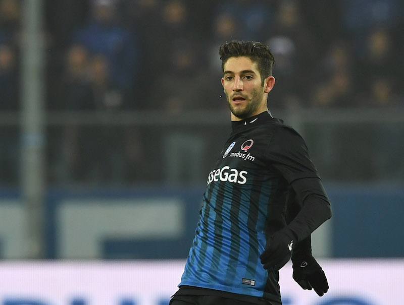 "Reja e un fanta-indizio a sorpresa: ""Gagliardini segnerà 7/8 gol a stagione, vedrete"""