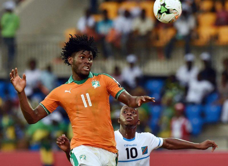 Ufficiale: Kessie torna dalla Coppa d'Africa! E per domenica…
