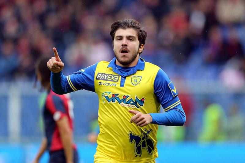 Paloschi, svolta al fantacalcio: si avvicina il passaggio alla Sampdoria