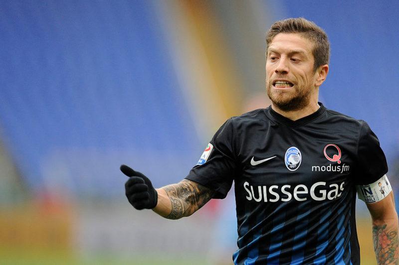 Papu Gomez, accordo con la Lazio! Ma non c'è intesa tra i club: rispunta il Milan