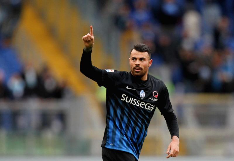Atalanta, le ultime di formazione: Gomez titolare, Toloi in dubbio. Tra Petagna e Paloschi…