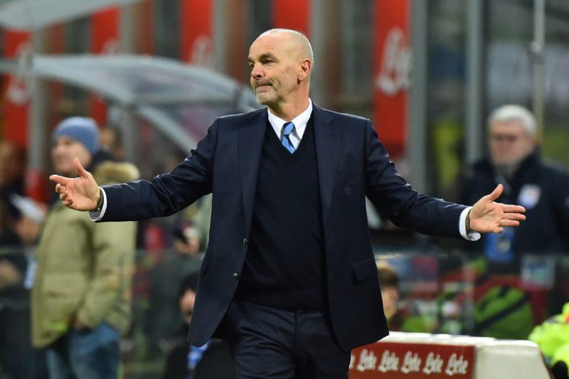 Inter, dal rischio Medel a Joao Mario e Banega: quante novità di formazione col Crotone
