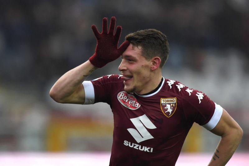 """Belotti-Toro, incontro nella notte: la risposta del Gallo sul Milan! Cairo: """"Tutto ok"""""""