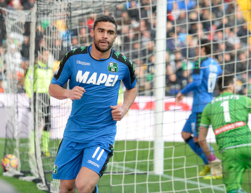 """Defrel, La Gazzetta di Modena conferma: """"Infortunio alla caviglia"""". Il suo rientro…"""