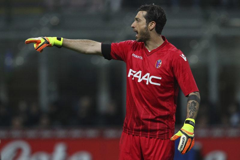 Bologna, Donadoni perde Mirante ma ritrova due giocatori: le ultime dall'infermeria